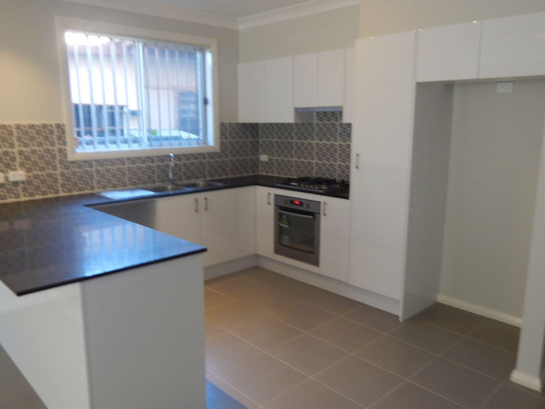 20 Wolseley Street, Fairfield NSW 2165, Image 1