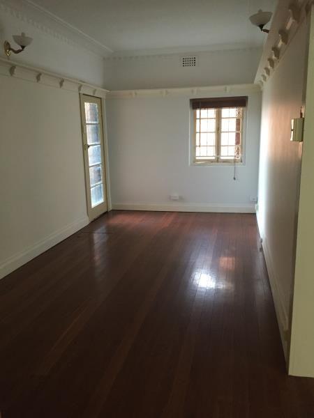 2/16 St James, Petrie Terrace QLD 4000, Image 2