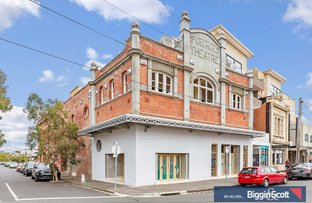 Picture of 17/40 Murray  Street, Yarraville VIC 3013