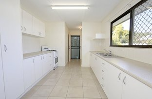 Picture of 75 Winchelsea Street, Pialba QLD 4655