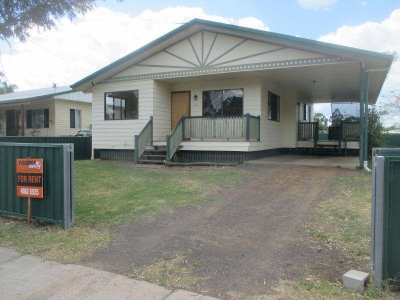 83 Arthur Street, Dalby QLD 4405, Image 0