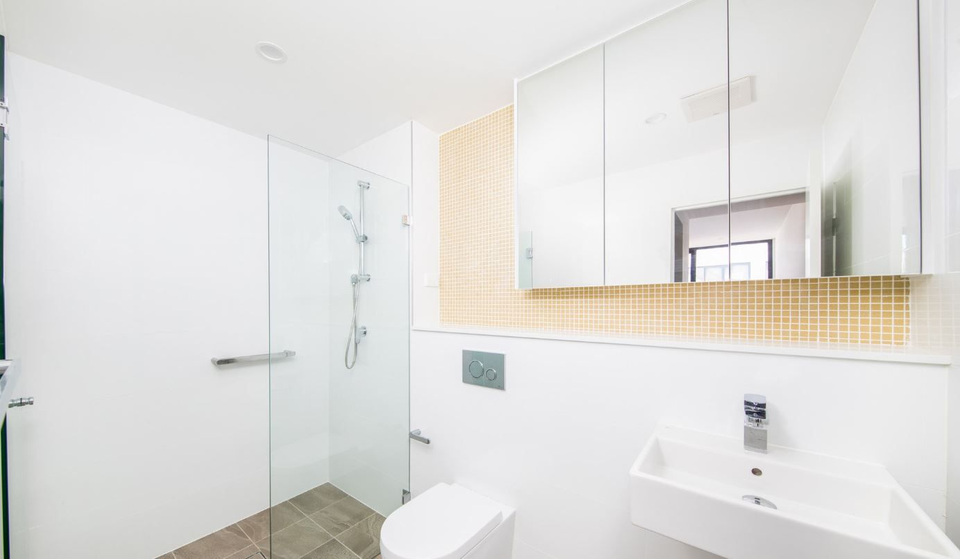 507/23 Pacific Parade, Dee Why NSW 2099, Image 2