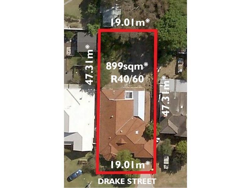 231 DRAKE STREET, Morley WA 6062, Image 0