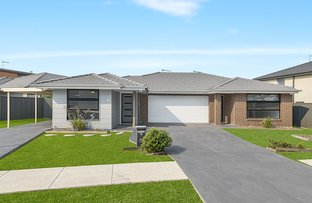Picture of 8 & 8A Bandara Circuit, Spring Farm NSW 2570