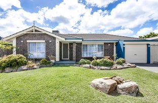 Picture of 6 Hillier Street, Pooraka SA 5095