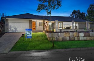 13 Speckled  Circuit, Springfield Lakes QLD 4300