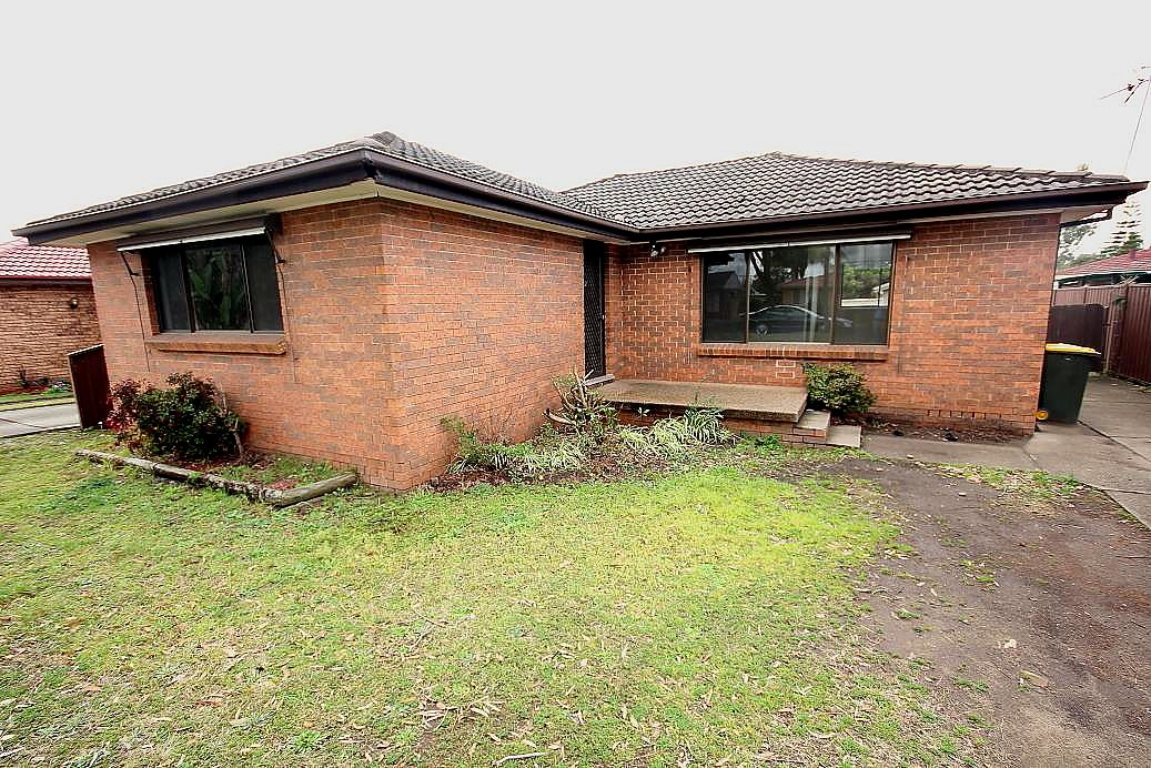 23 Narcissus, Quakers Hill NSW 2763, Image 0