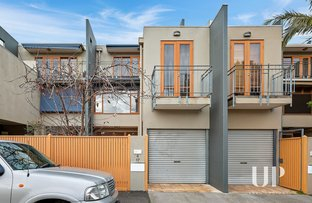 Picture of 4/17 John Street, Clifton Hill VIC 3068