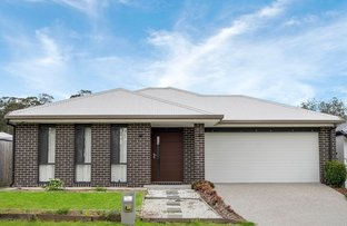 Picture of 40 Magpie Crescent, Redbank Plains QLD 4301