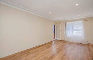 Picture of 6/276 Penshurst Street, Willoughby NSW 2068