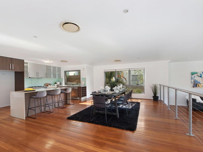 18 Lyra Court, Robina QLD 4226, Image 2