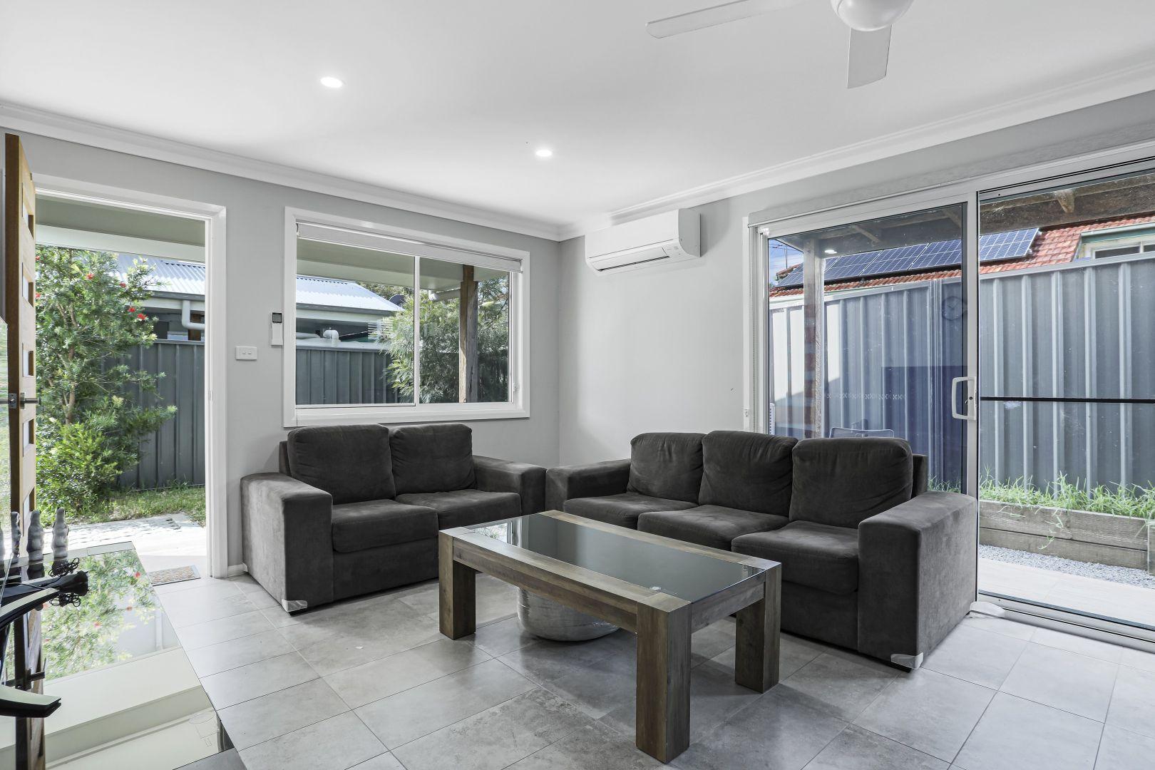 2/16A Addison Street, Beresfield NSW 2322, Image 2