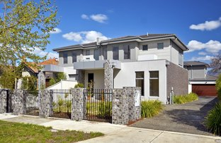 Picture of 21 Fulham Road, Alphington VIC 3078