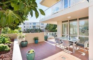 Picture of 106/30 Warayama Place, Rozelle NSW 2039