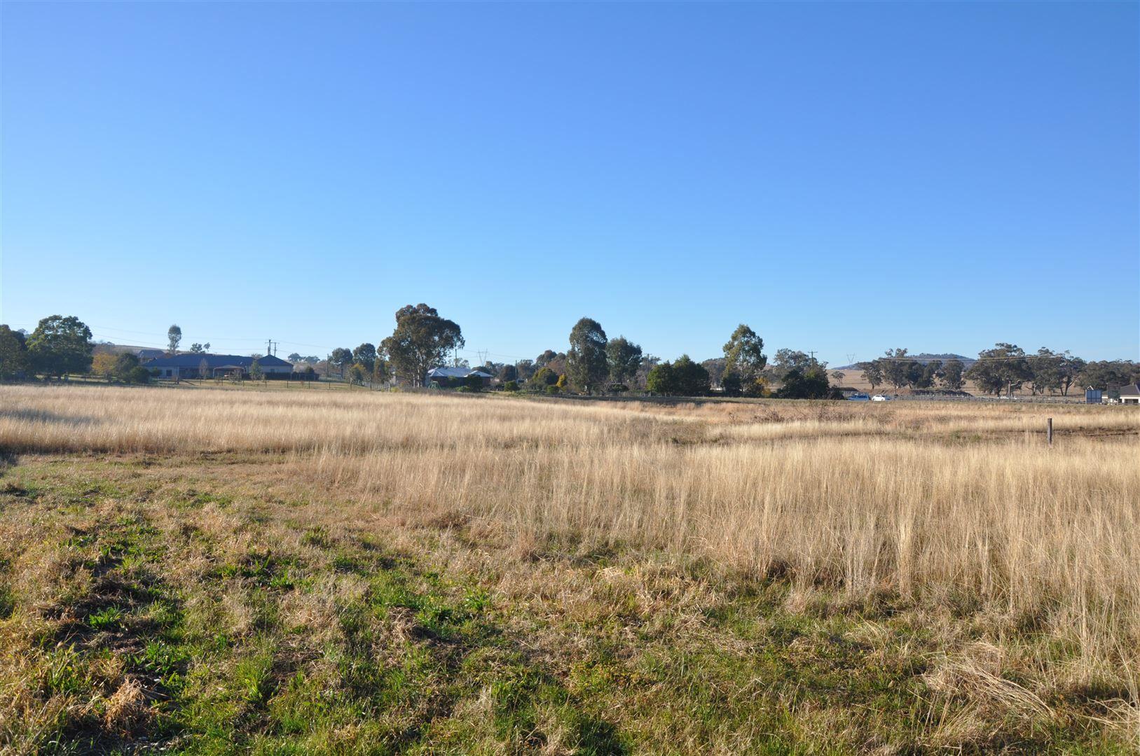 Cnr Barton St & Gundy Rd, Scone NSW 2337, Image 2