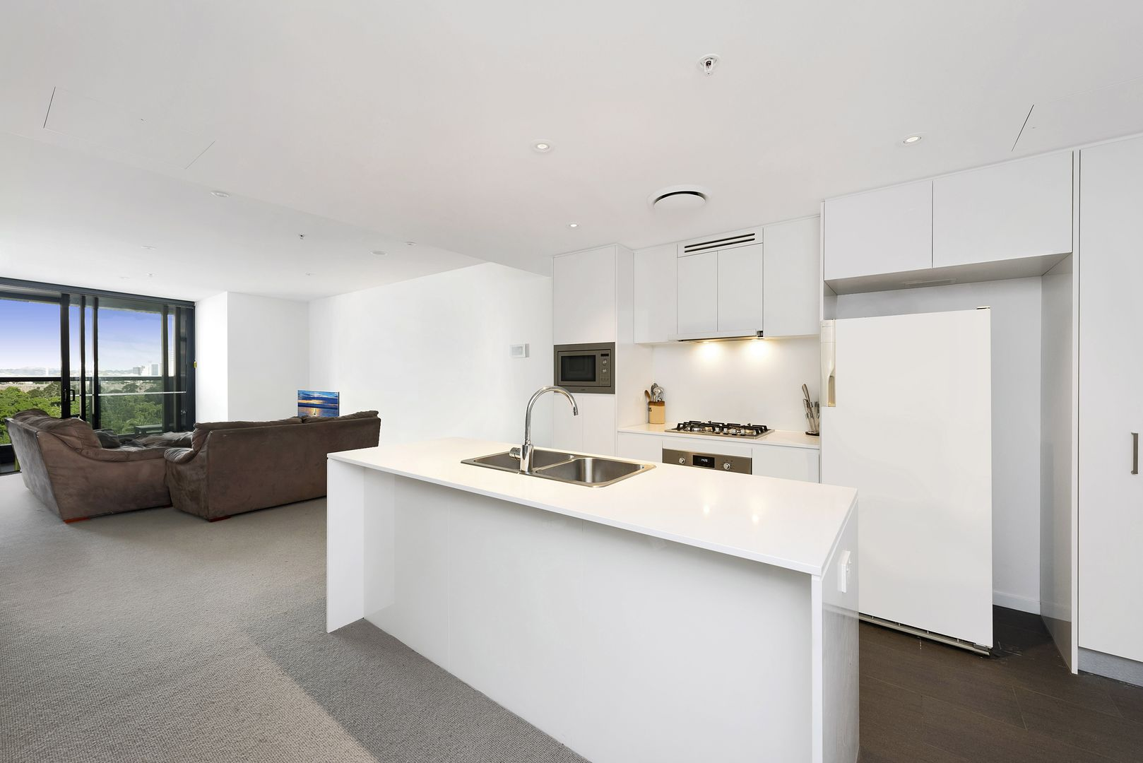 1316/222 Margaret Street, Brisbane City QLD 4000, Image 2