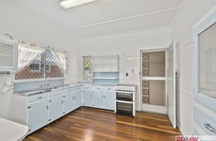 45 Campbell Street, Scarborough QLD 4020