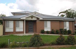 Picture of 1/109-111 Allandale Road, Cessnock NSW 2325