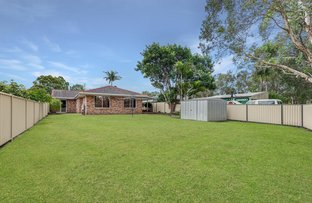 Picture of 5 Periwinkle Place, Ballina NSW 2478