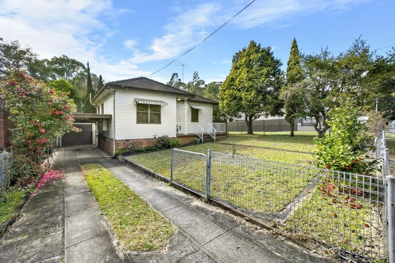 77 Kent Road, North Ryde NSW 2113, Image 0