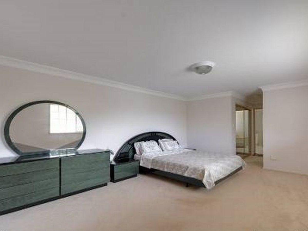 17 Falaise Place, Sunnybank Hills QLD 4109, Image 2