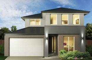 Picture of Lot 112 TANZANITE Street, Pallara QLD 4110