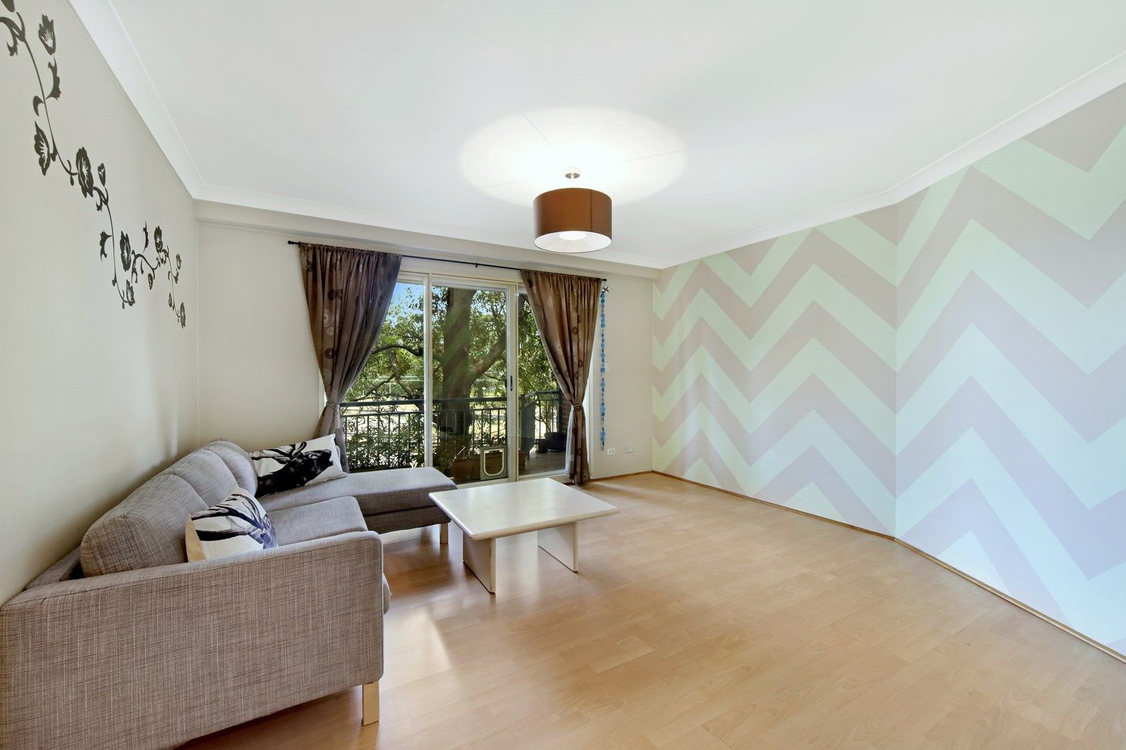 16/5-9 Marlene Crescent, Greenacre NSW 2190, Image 0