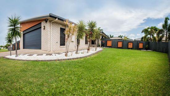15 Raylene Street, Mount Pleasant QLD 4740, Image 1