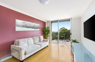 Picture of 13/446 Pacific Highway, Lane Cove NSW 2066