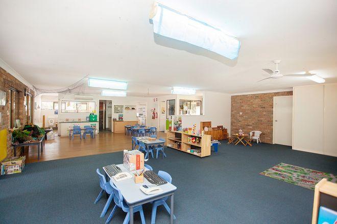 12 Martin Street, NABIAC NSW 2312