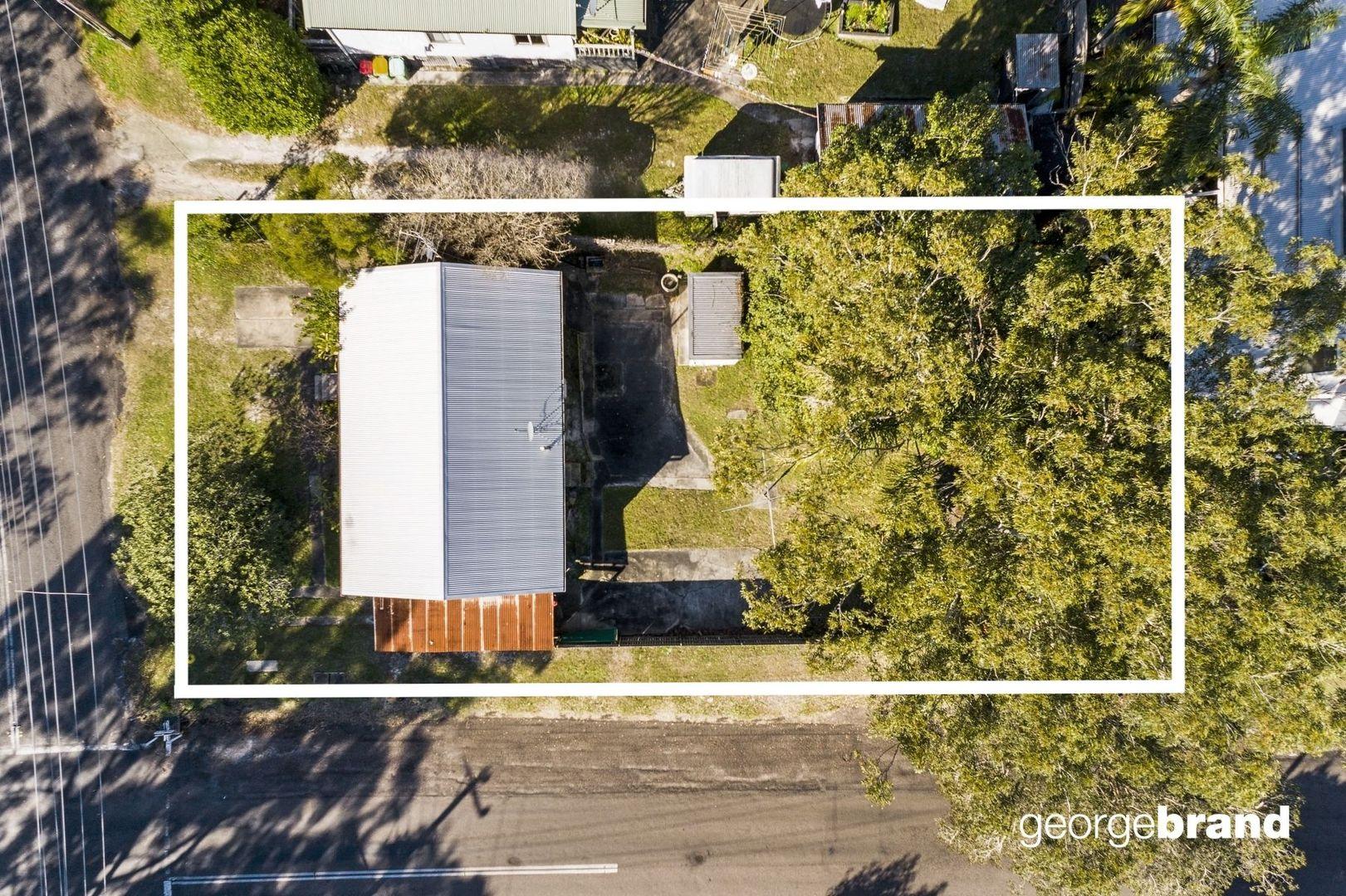 27 Rushby Street, Bateau Bay NSW 2261, Image 1