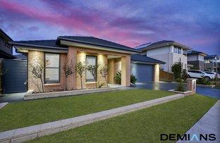 Picture of 21 Turton Road, Moorebank NSW 2170