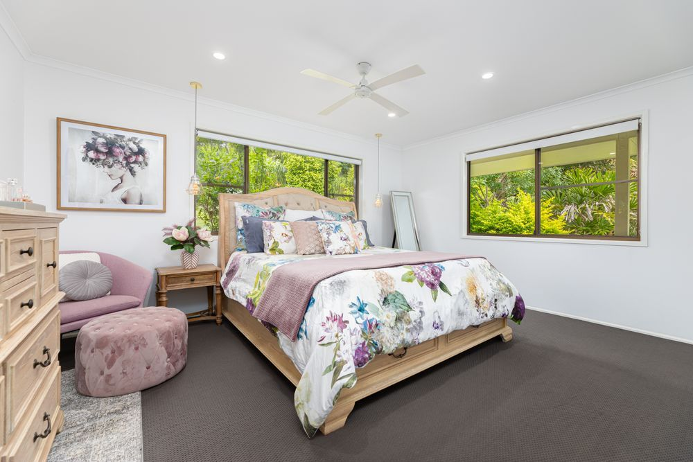 144-146 Williamson Rd, Morayfield QLD 4506, Image 1