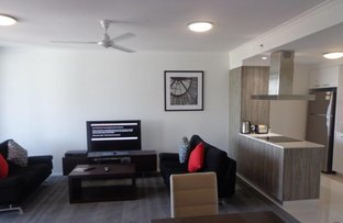 Picture of 79 Smith Street, Darwin City NT 0800