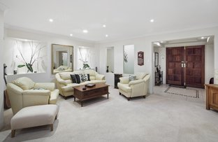 Picture of 1 Greentree Place, Doonan QLD 4562