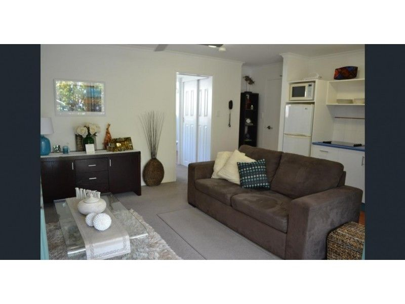 7/263 Edwards Street, Sunshine Beach QLD 4567, Image 0