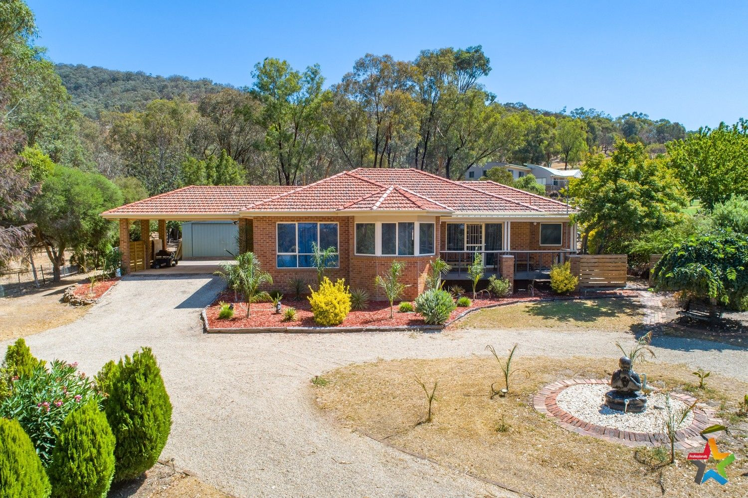 11 Howards Road, Baranduda VIC 3691, Image 0