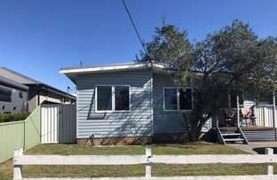 Picture of 10 Pandora Parade, Noraville NSW 2263
