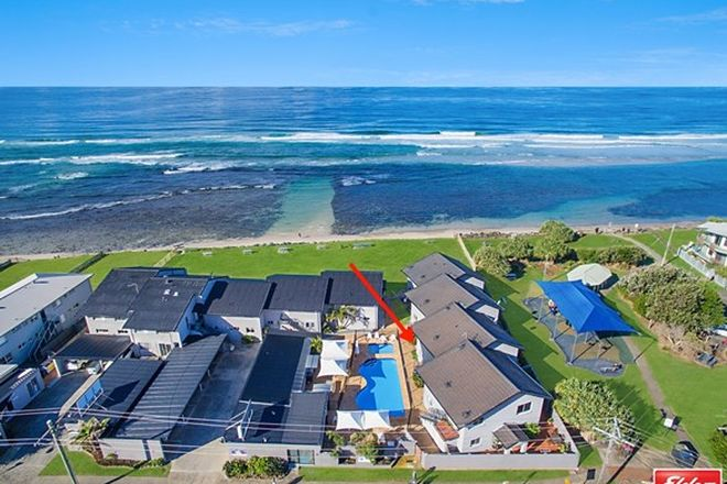 Picture of 5/77-83 Ballina Street, LENNOX HEAD NSW 2478