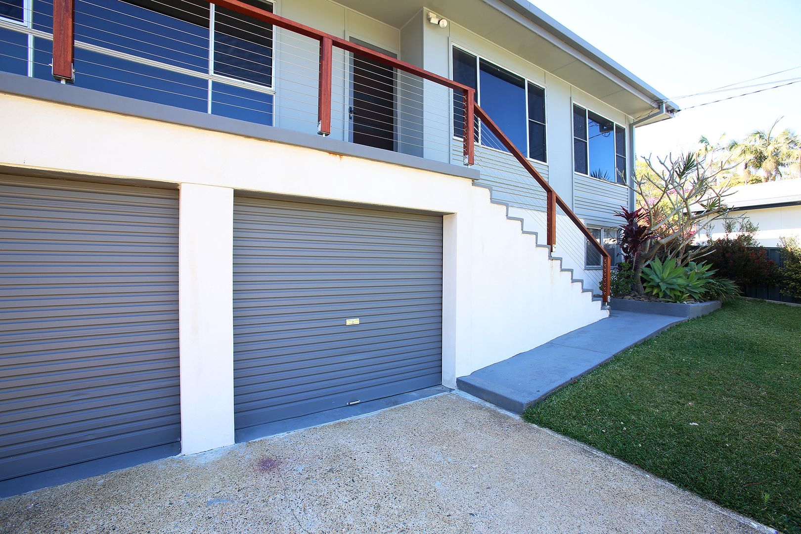 57A Gundagai Street, Coffs Harbour NSW 2450, Image 1