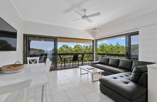 Picture of 21/112 Dickson Way, Point Lookout QLD 4183