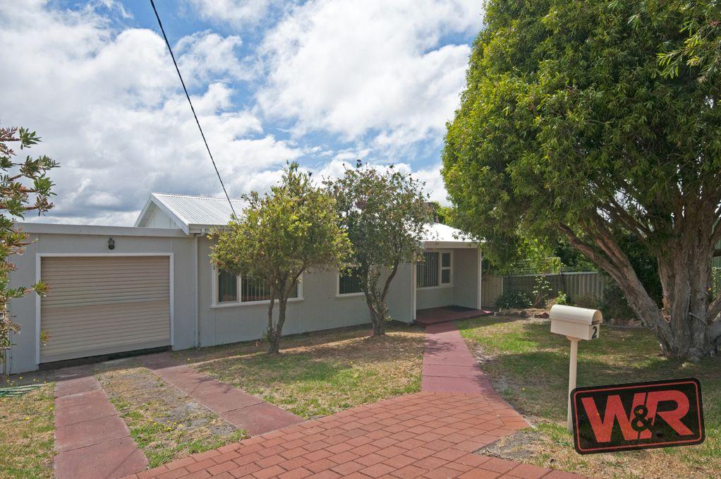2 Harry Street, Mount Melville WA 6330, Image 1