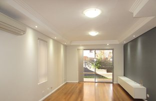 Picture of 2/33 Martin Place, Mortdale NSW 2223