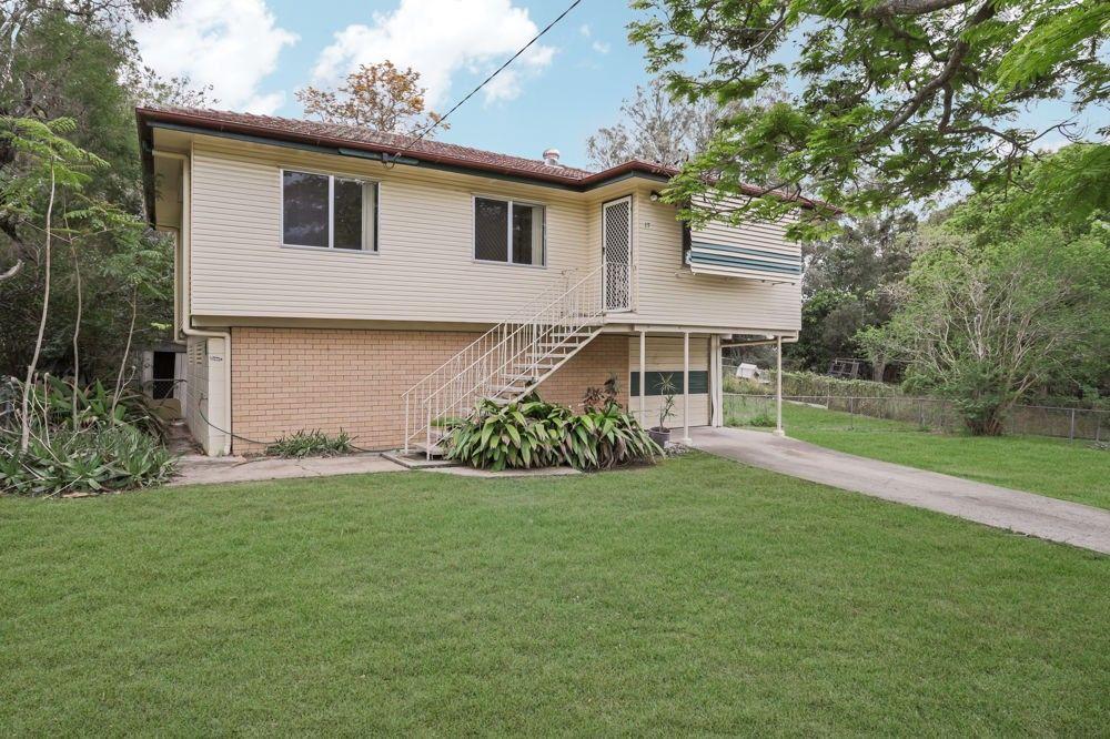 17 Harvey Street, Strathpine QLD 4500, Image 1