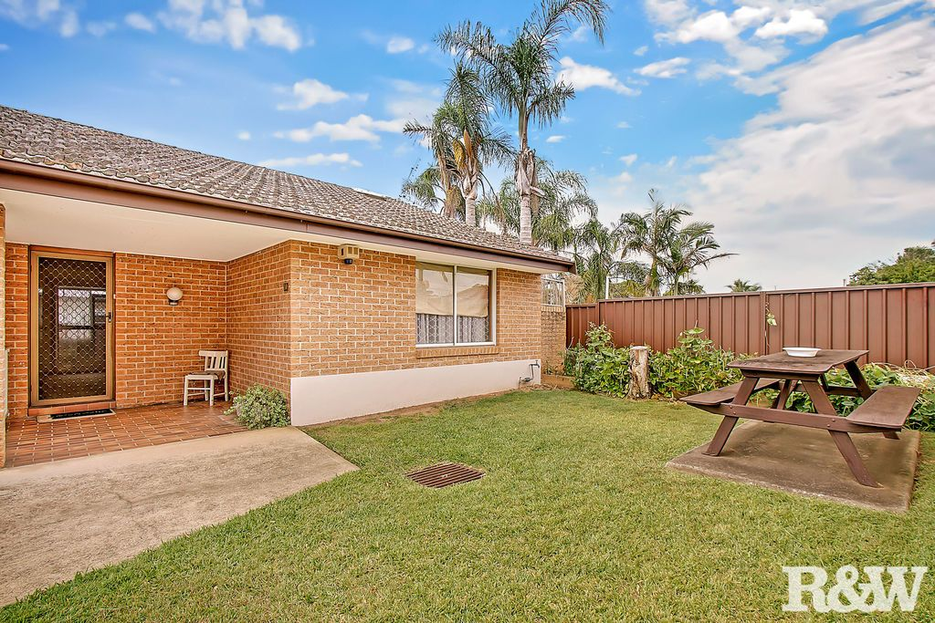 10/207-213 Great Western Highway, St Marys NSW 2760, Image 0