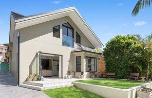 122 Slade Rd, Bardwell Park NSW 2207