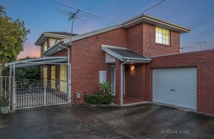 Picture of 2/15A Howson Street, Brunswick West VIC 3055