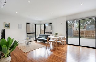 Picture of G08/1 Wimport Street, Heidelberg VIC 3084