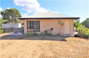Picture of 34 Lyons Crescent, Nome QLD 4816
