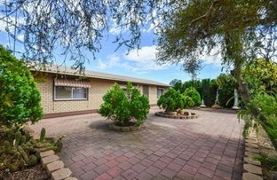 Picture of 14 Walters Street, Port Wakefield SA 5550